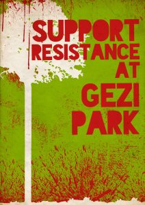 support_resistance_at_gezi_park_by_kerembilek-d67b4ut