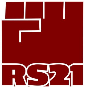 Welcome to RS21