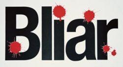 Bliar 3